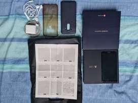 Huawei Mate 10 Pro como nuevo