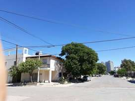 Importante propiedad en Las Grutas.