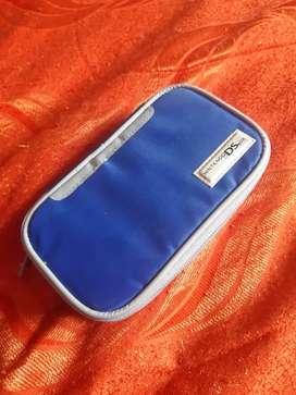 Estuche Nintendo DSi