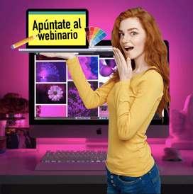 Curso Agencia de Diseño Web