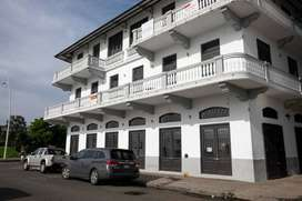 Se Alquila/Alquilo Local en Casco Antiguo COD#19-6633 VC #Panamá