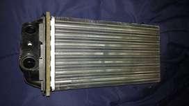 Radiador De Calefaccion Fiat Strada Nuevo Original