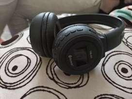 Vendo o cambio audífonos