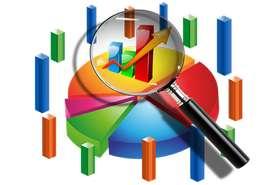 Se realizan trabajos escolares, investigaciones y proyectos¡¡