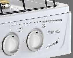 cocineta ecogas modelo fiorentina