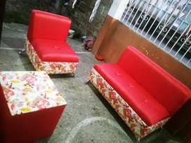Muebles nuevos de oferta