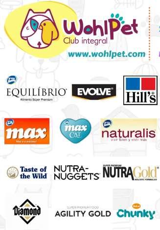 Alimento Gatos Hills, Equilibrio, Max, Agility, Chunky, Monello Super Premium