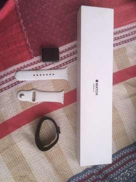 Apple watch serie 3