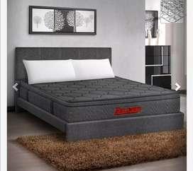 Vendo cama King Pullman recibo ofertas