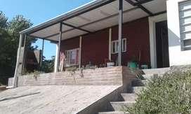 Venta casa en Monte Hermoso
