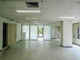 Oficina Comercial Poblado Milla de Oro. Cod PR 9190