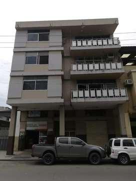 Venta de Departamento Centro de Guayaquil