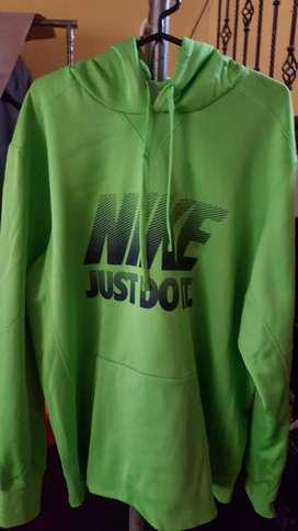 Polera Nike Hombre