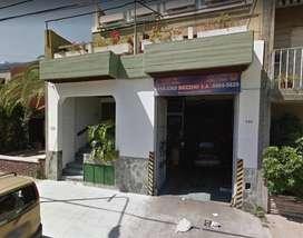 Venta Local / Depósito. Ramos Mejía Sur