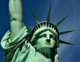 Traductor/Interprete/Paralegal Casos de Inmigrtacion a los Estados Unidos.