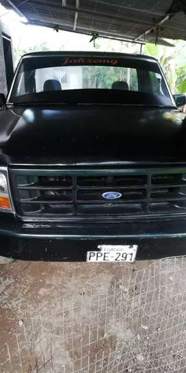 Ford150año94