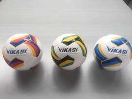 Balon de futbol #5