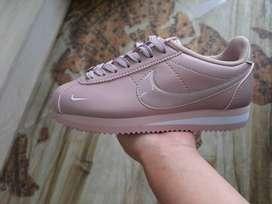 Tenis-Zapatillas Nike