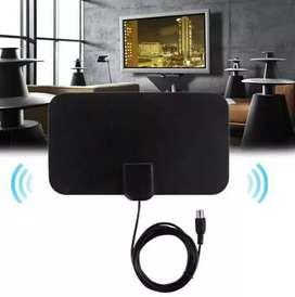 Antena TDT panal