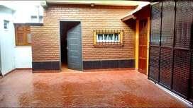 gp23 - Departamento para 2 a 7 personas con cochera en Termas De Rio Hondo