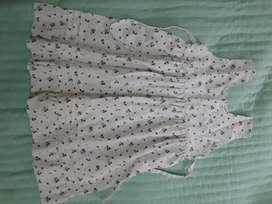 Vestido corderoy t4