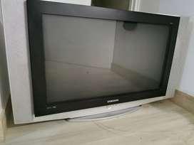 Televisor samsung full HD