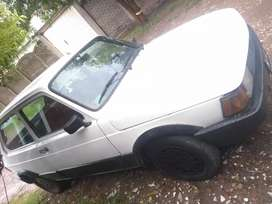Fiat 147 lindo !! Rematoo