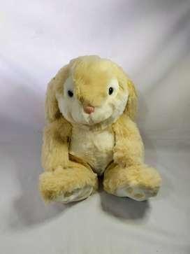 peluche conejo de 30cm