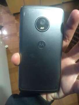 Motorola gs5 libre