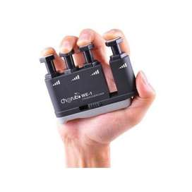Ejercitador de dedos Musedo WE-1 Nuevos