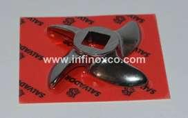 cuchilla y disco para molinos 12,22,32,42