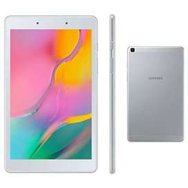 Tablet Samsung Galaxy A T290 WIFI | Display 8″ | Ram 2GB | Memoria 32GB.