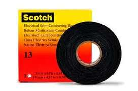 Scotch Electrical Semiconducting Tape 13