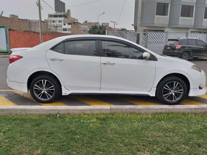 ALQUILER DE AUTOS Y CAMIONETAS CQ RENT A CAR 0