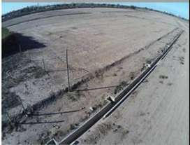 Lote Coop. Agua y Energía Plan 26 -750 m2