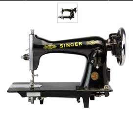 Venta de maquinas de coser domesticas