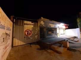 Dueño vende propiedad de 578 m2