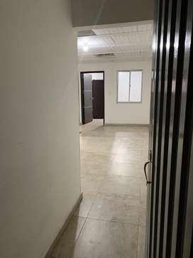Apartamento 2 habitacines