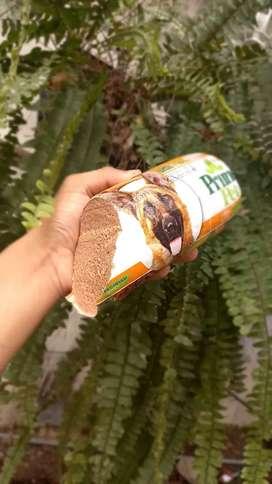 Prime Pet dieta Barf pre-Cocido
