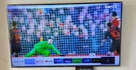 TV DE 65 PULGADAS SAMSUNG