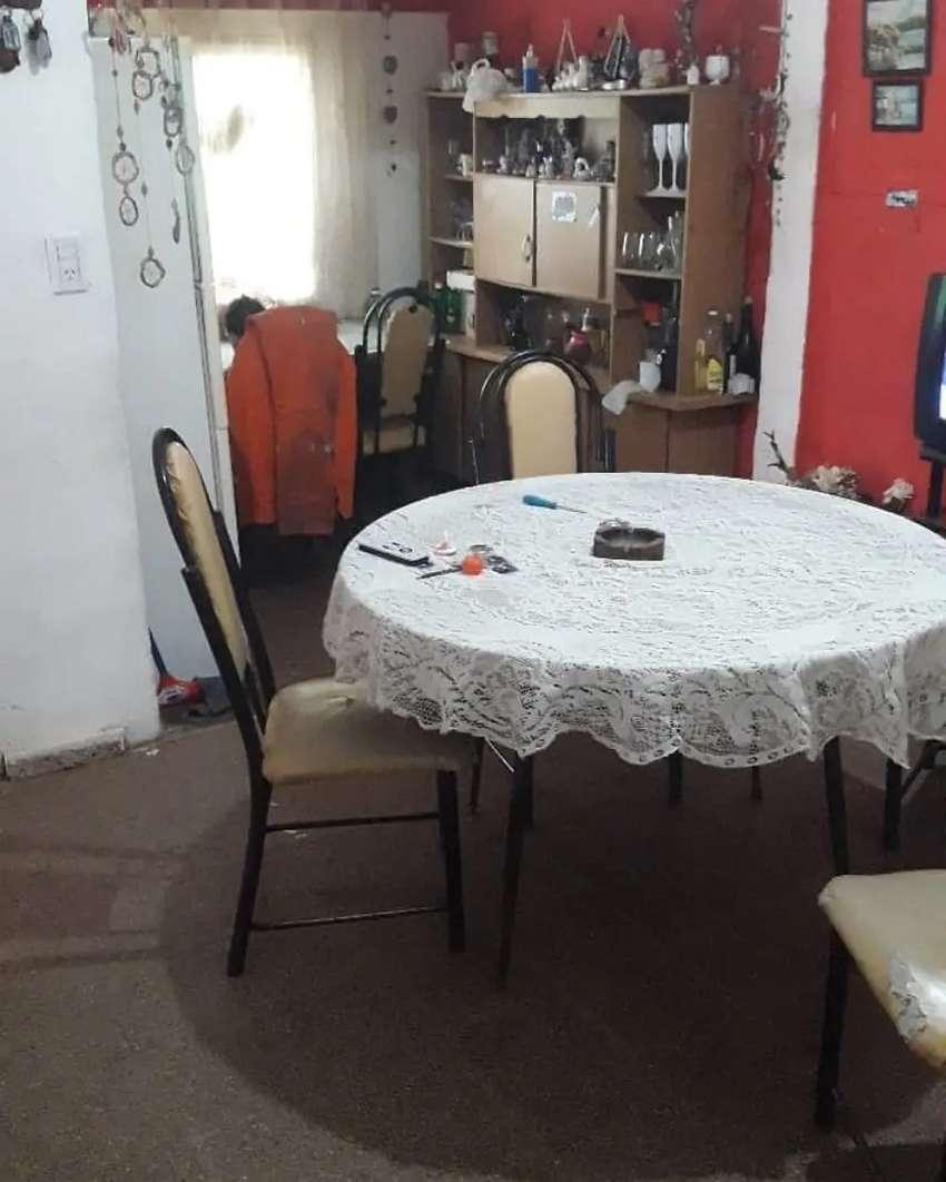 Vendo Casa en Carlos Paz sobre Calle Montecatinni