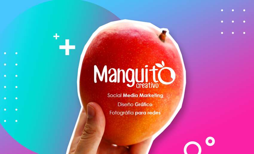 Diseño Gráfico, branding, creación de logotipos, catálogos, manual de identidad en Medellin 0