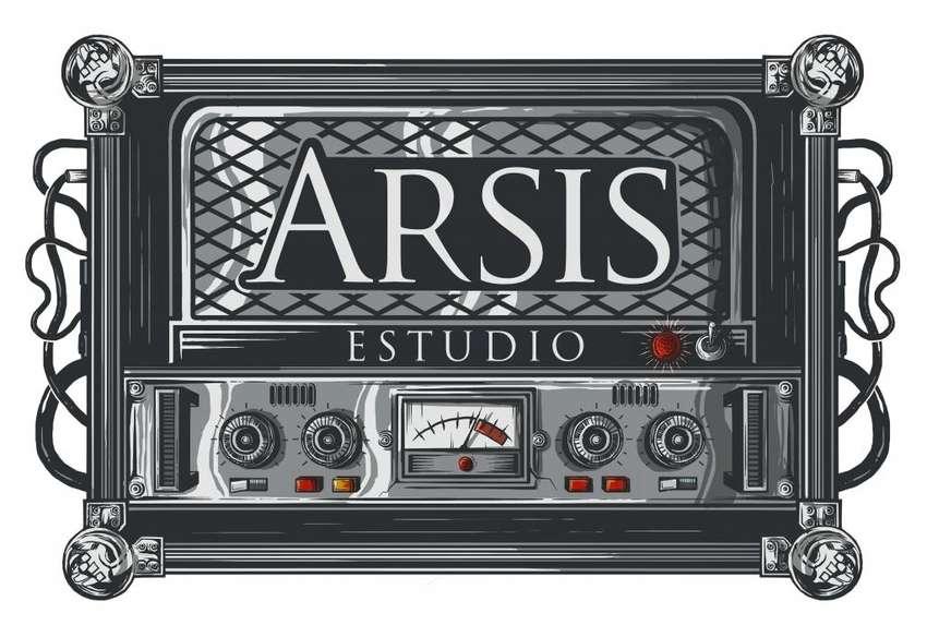 ARSIS ESTUDIO Estudio de Grabación 0