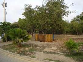 Lote en Condominio Islarena ubicado en Loma Arena vía Cartagena Barranquilla