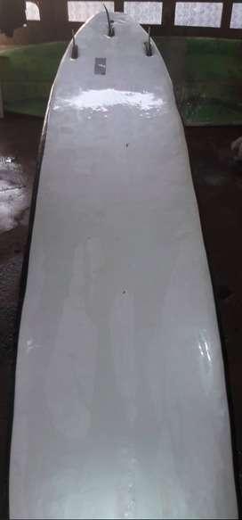 Tablas de surf y lobgboard
