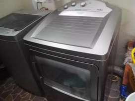 Se vende secadora mabe