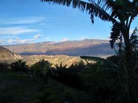 Lindo terrenos  en venta en el valle de  yunguilla, cuenca - ecuador