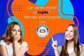 APRENDE INGLES CON ENGLISH FOR EVERYONE