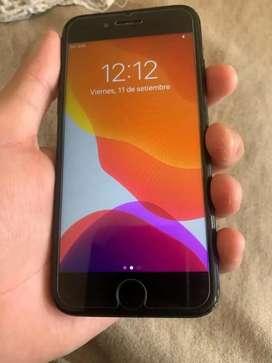 iPhone 7 32GB 8/10 Liberado Todo Ok
