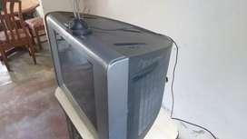 Televisor Sony Trinitron  21 pulgadas